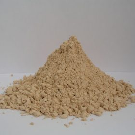 Diatomaceous Earth Filter Aid