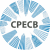 Group logo of CPECB
